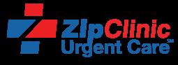 ZipClinic