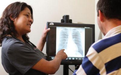 Urgent Care vs. Primary Care