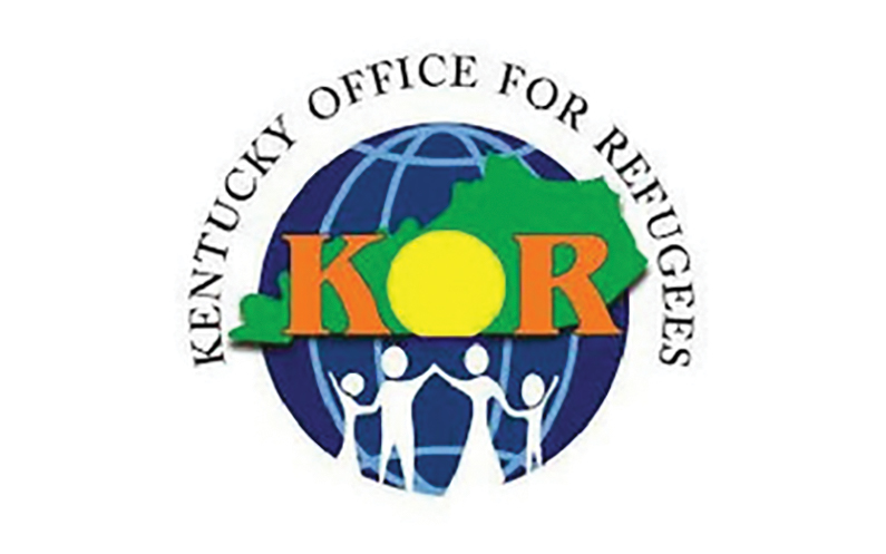 Kentucky Clinic to Provide Medical Care to Refugees
